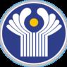Исполком СНГ сожалеет о выходе Украины из Содружества