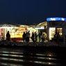 Болгария: На Солнечном берегу орудуют воры-трасвеститы