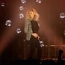 Селин Дион прервала концертную деятельность из-за проблем со слухом