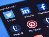 Facebook, Twitter и Telegram в России виртуально оштрафовали еще на 35 млн рублей