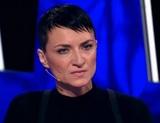 "Вдова Дмитрия Марьянова прервала молчание: «Я совершаю ""каминг-аут""»"
