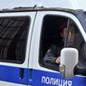 Солдат с автоматом бежал из части в Тамбовской области