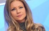 46-летняя Мария Миронова беременна