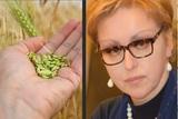 Диетологи составили меню на 3,5 тысячи рублей для экс-министра Соколовой
