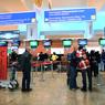 Эксперты назвали самый выгодный день для покупки авиабилетов