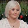 Фото подросшей дочери ведущей Василисы Володиной стало темой оживленного обсуждения
