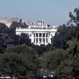 В Конгрессе США хотят запретить Трампу участвовать в совместных проектах с Москвой