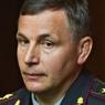 МИД РФ: Гелетей втягивает Украину в продолжение кровопролития