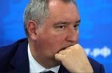 Рогозин рассказал, почему не хочет сотрудничать с Илоном Маском