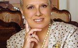 «Королевы кашемира» Лауры Бьяджотти больше нет
