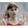 МОК лишил россиянок серебряной медали лондонской Олимпиады-2012