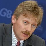 """Песков высказался об """"антироссийском"""" интервью будущего главы Госдепа США"""