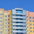 Эксперты рассказали, как изменятся цены на жильё в 2018 году