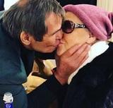 Друг рассказал, в чем состоит ложь Бари Алибасова насчет знакомства с женой Лидией