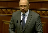 Украина ввела режим ЧС из-за коронавируса