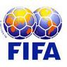 ФИФА не поддержала идею бойкота ЧМ-2018 в России