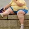 Ученые назвали истинную причину ожирения