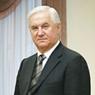 Сенатор Владимир Кулаков утонул на отдыхе в Крыму