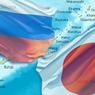В Охотском море задержано японское судно