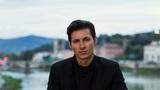 По какому пути пойти: Павел Дуров опроверг слухи о кредите на развитие Telegram