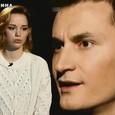 """Жених Дианы Шурыгиной: """"Меня предупреждали, чтобы я был с ней осторожней"""""""