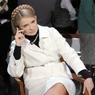 Ю.Тимошенко: На востоке Украины действуют не сепаратисты, а ФСБ