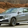 BMW в России увеличил цены на свои авто