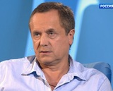 Андрей Соколов поведал о мистическом моменте в день смерти Игоря Талькова