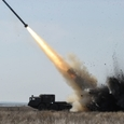 Турчинов заявил об успешном испытании украинских ракет