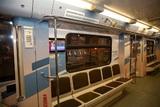 Шутка с отягчающими: автору розыгрыша про коронавирус в метро ужесточили обвинение