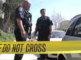 Пять человек погибли в результате стрельбы в банке во Флориде
