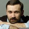 """НТВ обещал показать """"откровения"""" экс-депутата Пономарева, которые тот не делал"""