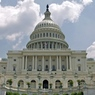 Госучреждения США прекратили работу из-за разборок в Конгрессе