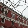 В Госдуму внесён законопроект о блокировке мобильной связи в тюрьмах