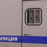 В Москве задержан активист, выступающий против сноса пятиэтажек
