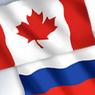 Универсиада. Хоккей. Прямая трансляция полуфинального матча Россия – Канада
