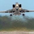 В Крыму разместили Ту-22М3 и комплексы «Искандер» в ответ на ПРО США в Румынии