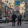 Голикова назвала средний возраст заразившихся коронавирусом в России