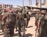 """Спецпредставитель России ответил США на предостережение по поводу """"курдской нефти"""""""