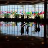 Подорожание визы в Египет откладывается на будущий год