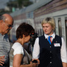 Сегодня стартует продажа «единых» билетов в Крым