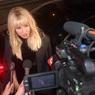 Не первоапрельская шутка: Лобода вынуждена перенести концерт из-за положительного теста Covid