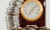 Приказ Минтруда о пересчете доплат к пенсиям вступил в силу