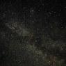 Защитник Земли спасает нас от угроз из космоса (ФОТО, ВИДЕО)