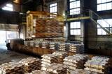 Трамп ввёл послабления для ряда стран на экспорт стали и алюминия в США