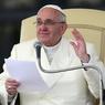 Папу Римского пригласили посетить Литву