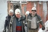 Работники угольной промышленности смогут досрочно уходить на пенсию