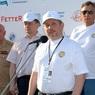 Миллиардер Лисин заплатил налог со своей иностранной компании в Липецке, где прописан