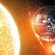 Ученые рассказали, как можно сдвинуть Землю с ее орбиты и зачем это надо