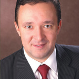 Президент Татарстана отправил премьер-министра региона в отставку